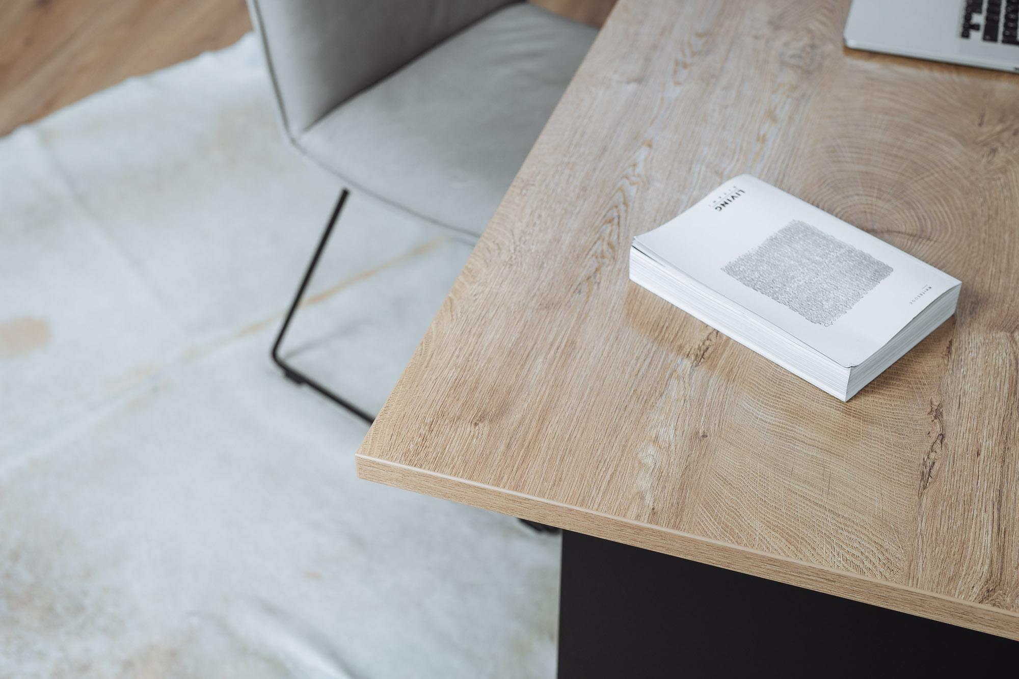 holzplatte-online-schreibtisch-modern-5